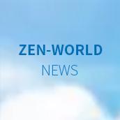 ゼンワールドニュース.png