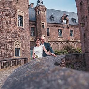 Birgit & Holger