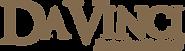 davinci-zum-alten-kuhstall-logo.png