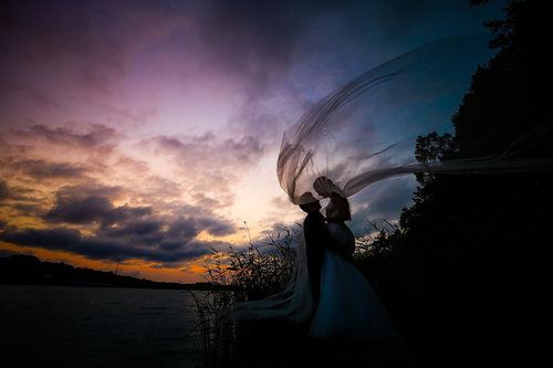 Hochzeitsfotograf Wuppertal