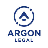argon_legal_logo