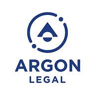 argon_legal_logo