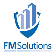 fsolutions_logo