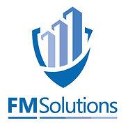 fsolutions_logo