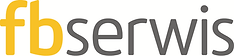 fbserwis_logo