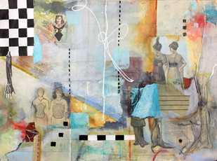 women inside and out 18x24.jpg