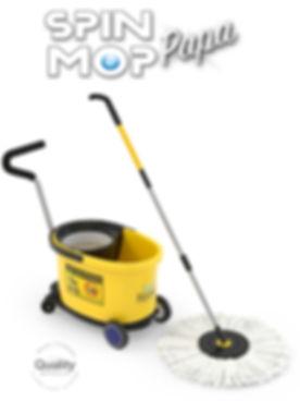 Spin_Mop_Rene_WixArtboard 1 copy.jpg