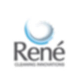 René_logo.png