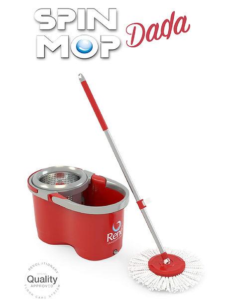 Spin_Mop_Rene_WixArtboard 1.jpg