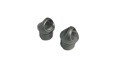 2 Spin Mop Dada Replacement Drain Plug