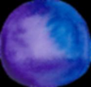 Новая_иллюстрация-(3)_0004_Layer-5.png