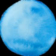 Новая_иллюстрация-(3)_0001_Layer-2.png
