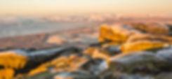 Winter Hill top.jpg