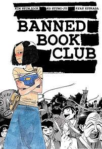 Kim Hyun Sook Banned Book Club.jpg