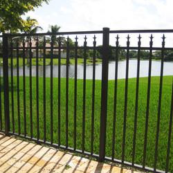 aluminum-fence-1-1[1]