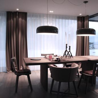 Apartment Zug