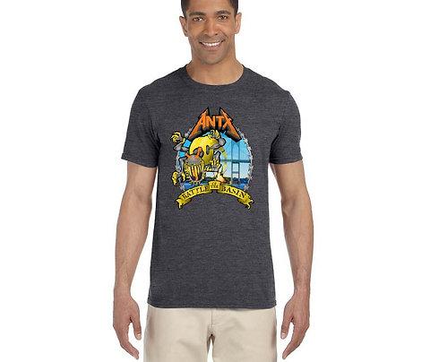 ANTX BOTB -T-SHIRT