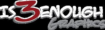 Logo2 eps.png