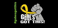 GABES GOT THIS! Version 2.png