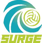 SURGE logo 2.5 .png