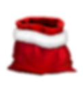 gift-2919082_640.png