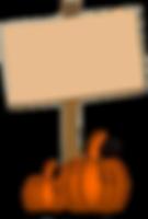 pumpkins-151742_1280.png