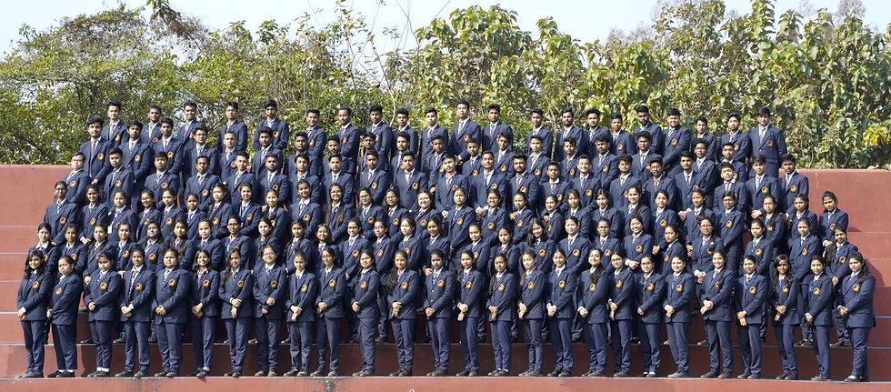 Inspire Academy Best School Tezpur.jpg.jpg