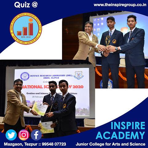 Inspire Academy .021.jpeg