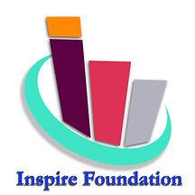 Logo Inspire JC.jpg