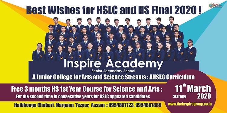 Inspire Academy Tezpur.jpg