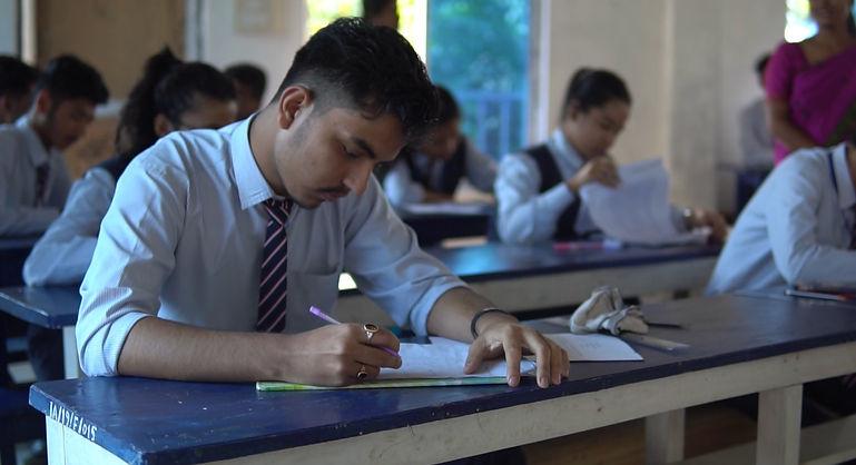 Inspire Academy Senior Secondary Schools in Tezpur.jpg