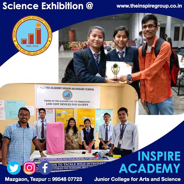 Inspire Academy .022.jpeg