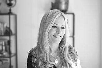 Angelia Carrigan Dallas Fort Worth doula headshot