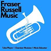 Fraser Russell Music.jpg