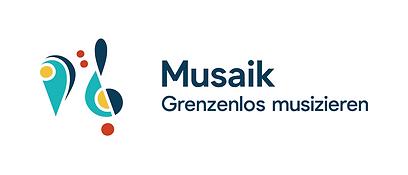 Neu Logo_Musaik_20mm.png