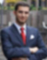 Sebastian Radu broker