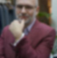 Dan Radu Moreni Courtier