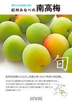 chirashi_d.jpg