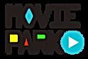 MOVIEPARK_logo.png