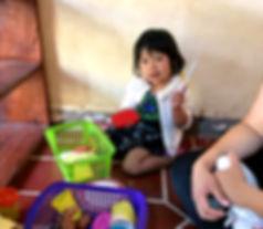 IMG_3054_edited_edited.jpg
