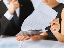 Asesor Inmobiliario: ¿Con la crisis tus ventas continúan a la baja? ¡Necesitas ver esto!