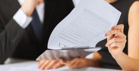 Quels sont les honoraires de l'agent immobilier ?