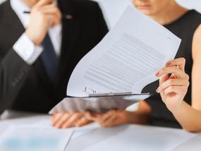 工作签证自动延期?OPT工作许可首获超长延期?——超详细工作许可延期解读