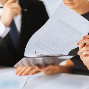 What is the difference between a disclosure document and a provisional application?