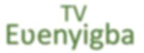 EWENYIGBA TV -1.png