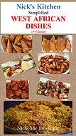 Nicks Kitchen.jpg