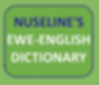 nuseilines dict for VMA.png