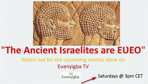 israel_edited.jpg