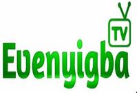 logo-dodzi_edited.png