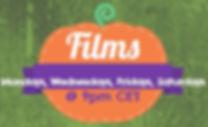 film tv2.jpg